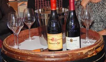 initiation-aux-vins