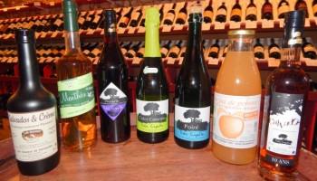 la-hallette-aux-vins2