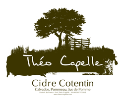 theo-capelle