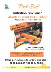2015.04.30-initiation aux vins-PB