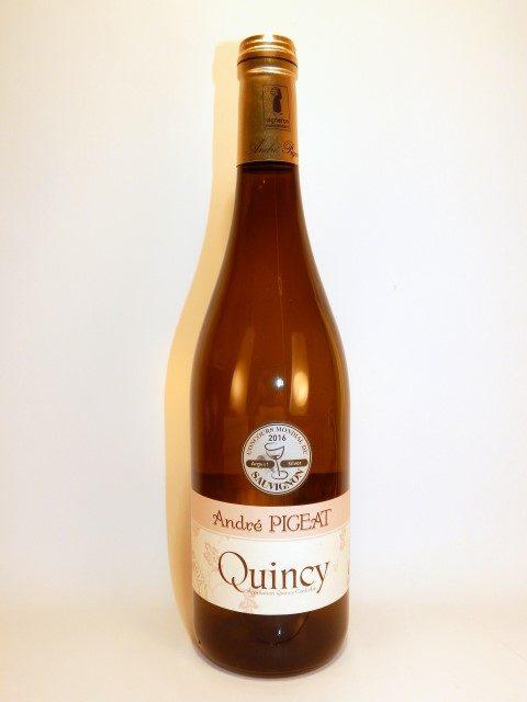 quincy 2015