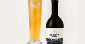 Alaryk Blanche
