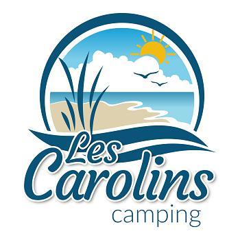 Logo-camping-carolins