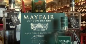 london dry gin 01