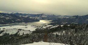 journée internationale de la montagne 02