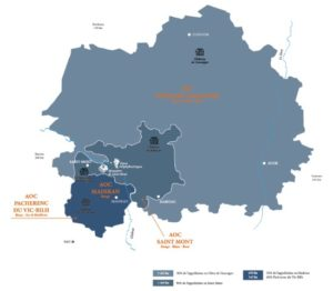 Appellations-Plaimont