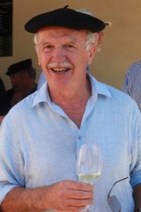 vigneron-plaimont